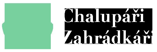Chalupáři-Zahrádkáři